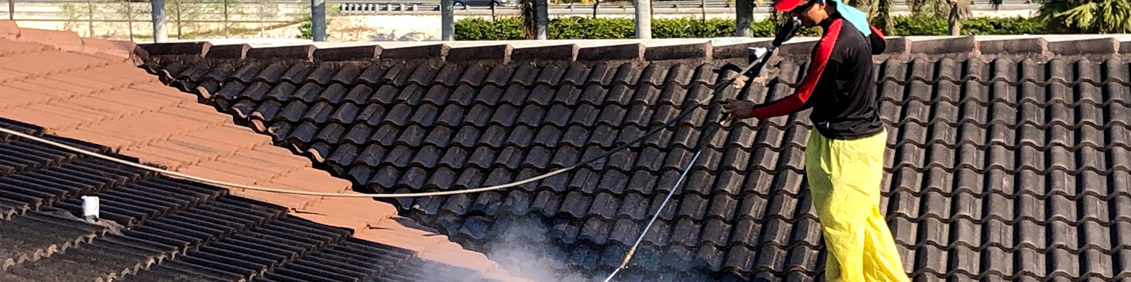 services-roofcleaning